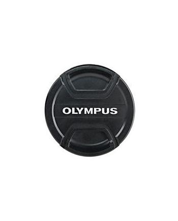 Zakrywka Obiektywu Olympus 77mm (ED 35-100mm) | LC-77