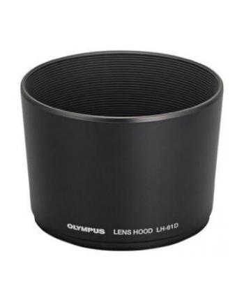 Osłona Obiektywu Olympus 58mm (ED 40-150mm) | LH-61D