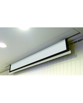 Ekran elektryczny AVTek Video 240 BT (240 x 180) - 4:3 - MW - przekątna 300 cm