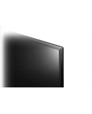 lg electronics Monitor 86UL3G-B UHD IPS 350cd/m2 16/7