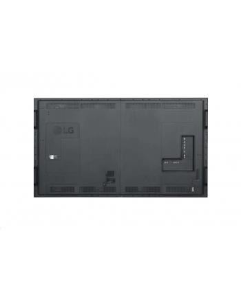 lg electronics Monitor wielkoformatowy 98UH5F-H UHD 98 cali IPS 500cd/m2 24/7