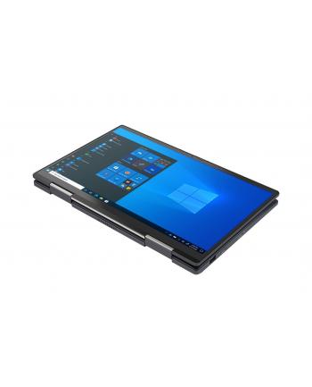 toshiba Notebook Dynabook Portege X30W-J-10C W10PRO i7-1165G7/16/512/Integr/13.3/1 yearEMEA Standard + 3 year DGold On-site Europe