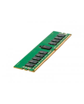 hewlett packard enterprise Pamięć 64GB 2Rx4 PC4-3200A A-R Smart Kit P07650-B21