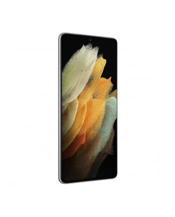 samsung Smartfon Galaxy S21 5G ULTRA 12/128GB Srebrny