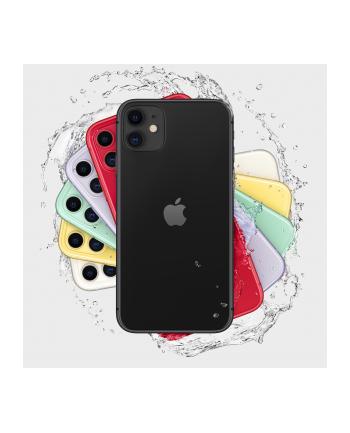 Apple iPhone 11             64GB Kolor: CZARNY MHDA3ZD/A