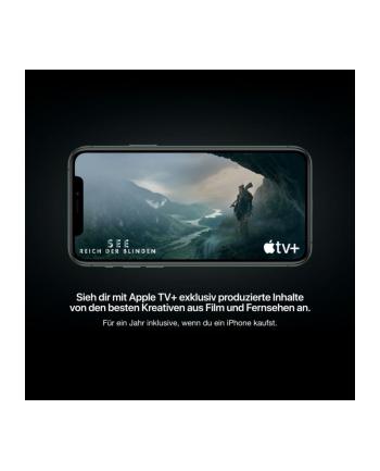 Apple iPhone 11            256GB Kolor: BIAŁY MHDQ3ZD/A