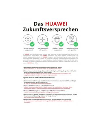 Smartphone Huawei P30 Pro Aurora                     256GB (New Edition)