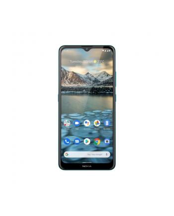 Nokia 2.4 Blue                      2+32GB