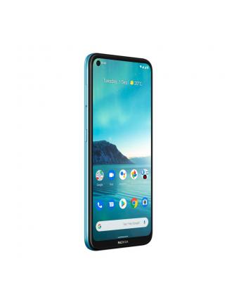 Nokia 3.4 Blue                      3+64GB