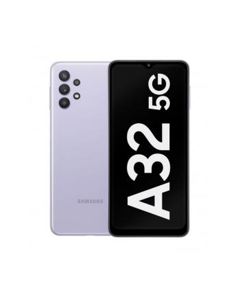 Samsung Galaxy A32 5G awesome violet              64GB