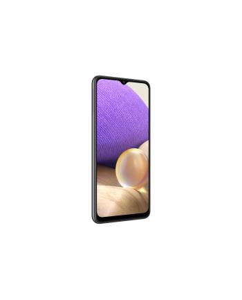 Samsung Galaxy A32 5G awesome Kolor: CZARNY              128GB