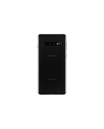 Samsung Galaxy S10 (128GB) Kolor: CZARNY Enterprise Edition Dual-SIM
