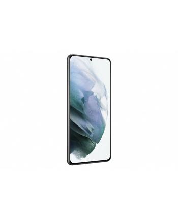 Samsung Galaxy S21+ 5G phantom Kolor: CZARNY              128GB
