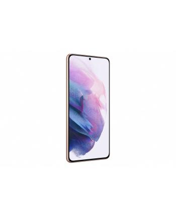Telefon Samsung Galaxy S21+ 5G 128 GB G996 Phantom Violet Dual SIM (wersja europejska)