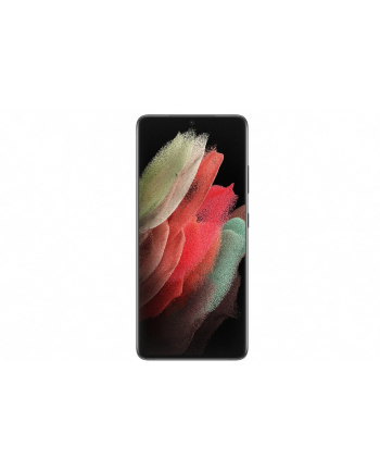 Samsung Galaxy S21 Ultra 5G phantom Kolor: CZARNY              256GB