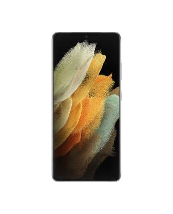 Samsung Galaxy S21 Ultra 5G phantom silver             512GB