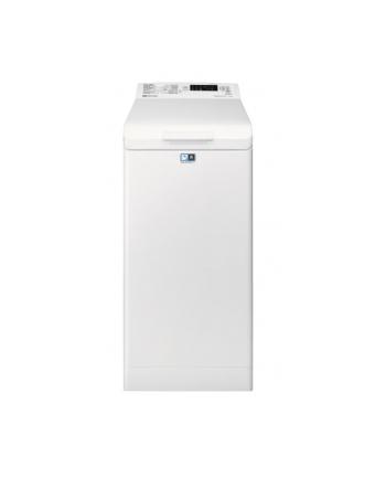 electrolux Pralka top EW2T5261P