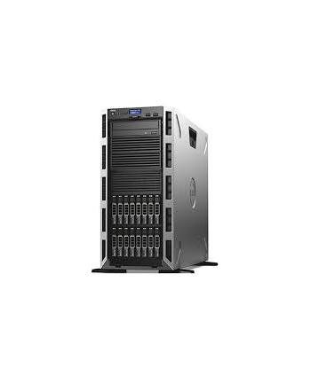 #Dell T440 4208 32GB H330 2x600GB 495W 3Y