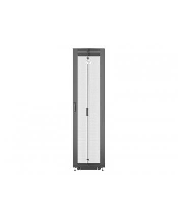 vertiv Szafa rack VR3157 48U 800mmWx1115mmD