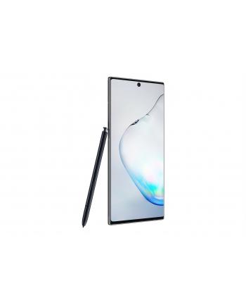 Samsung SM-N976B Galaxy Note10+ 5G 8+256GB aura Kolor: CZARNY D-E