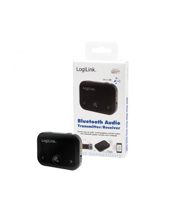 logilink Transmiter Bluetooth Audio