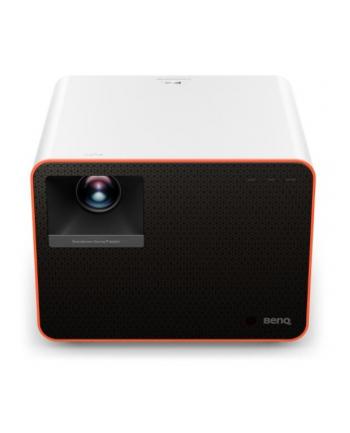 benq Projektor X1300i DLP 3000ANSI/GL/HDMI/FULLHD