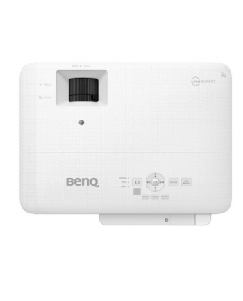 benq Projektor TH685i    1080p 3500ANSI/10000:1/HDMI