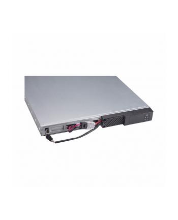 eaton UPS 5P 1550G Rack1U Li-Ion