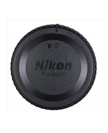 Nikon Pokrywka bagnetu korpusu BF-1B