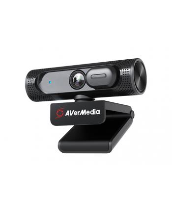 AVERMEDIA Full HD Webcam CAM 315