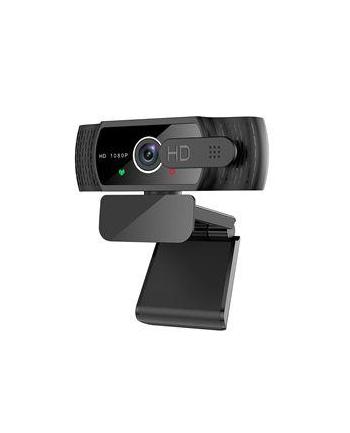 Kamera Krux Streaming FHD Webcam