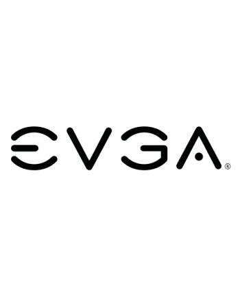 Karta grafizcna EVGA RTX 3060 XC Gaming Dual Fan    12GB GDDR6 HDMI 3XDP