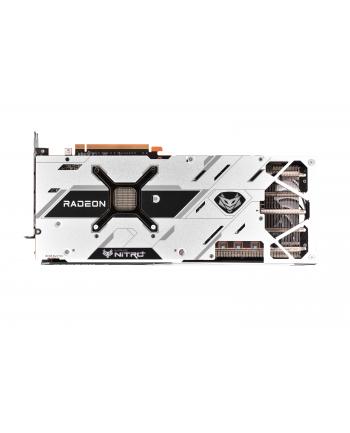 Karta grafizcna Sapphire AMD Radeon RX 6900 XT SE Gaming OC Graphics Card