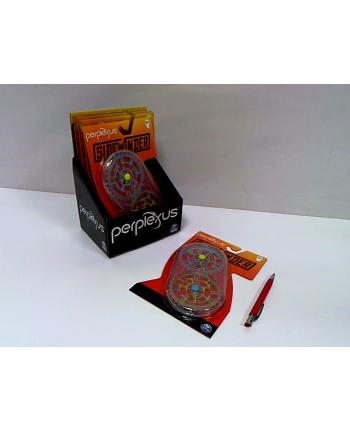 spin master SPIN Perplexus Sidewinder labirynt 2w1 6053921