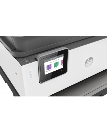 HP OfficeJet Pro 9010 D / K / S / F