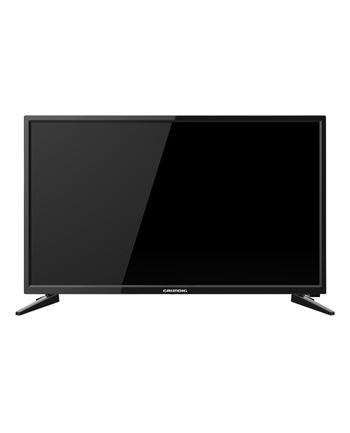 Grundig 43GUW7040 Fire TV XXX TCS UHD 108 - 7040 series