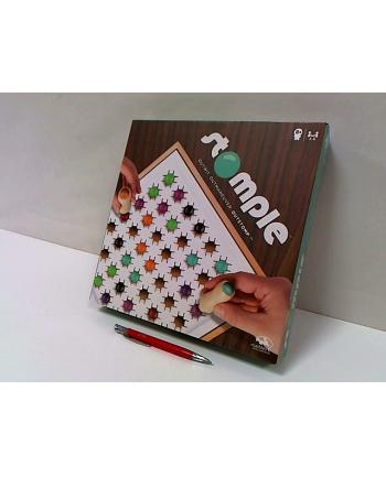 spin master SPIN Gra z kulkami Marbles Stomple 6044508