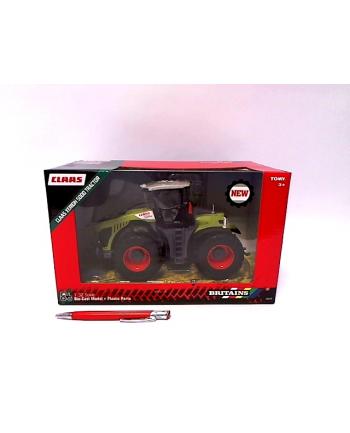 TOMY Britains traktor Claas Xerion 5000 43246 /3