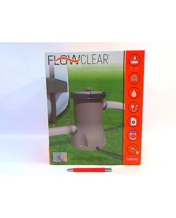 bestway Pompa filtrująca 530Gal B58383 66251