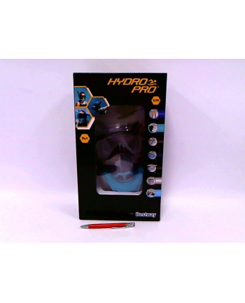 bestway Maska z rurkami do nurkowania B24060 83760