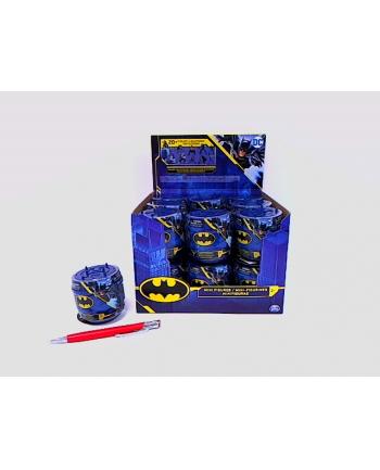 spin master SPIN Batman mini figurki 6061211 /18