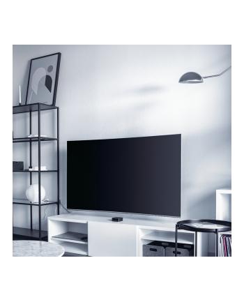 logilink Uchwyt ścienny LCD/LED VESA 32-70 cali Max. 50kg