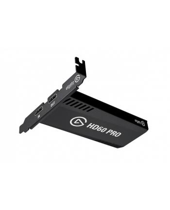 Kara Elgato HD60 S Pro