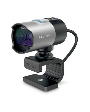 Kamera Microsoft LifeCam Studio for Business Win USB Port NSC Euro/APAC Hdwr 50/60HZ (5WH-00002)