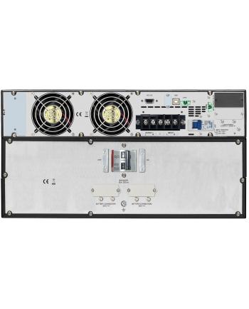 apc Easy UPS On-Line SRV RM 10000VA 230V with External Battery Pack,w