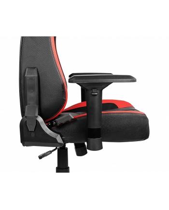 Fotel dla graczy MSI MAG CH110
