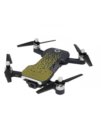 OVERMAX DRONE FOLD ONE