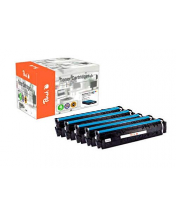 PEACH Toner MP compatible with HP 205A