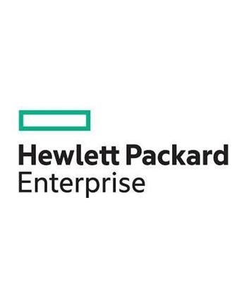 hewlett packard enterprise Zasilacz PoE ARUBA AP-POE-ATSR 1 P SR 802.3at 30W  R6P67A