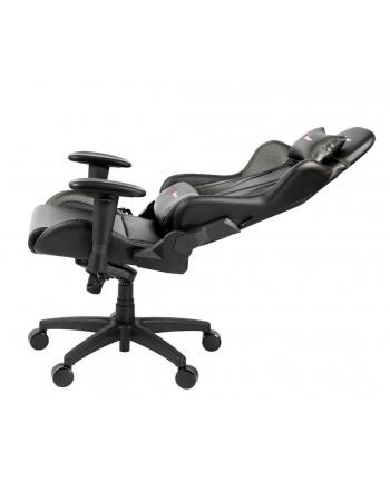 arozzi Fotel dla graczy Verona Pro V2 Carbon Black